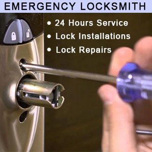 Union Locksmith Store Waldorf, MD 240-237-3621